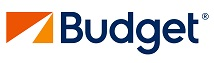 budgetlogo2color.jpg